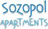 Созопол Апартментс