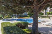 Вю Апартментс басейн външен и екстериор - Созопол, Буджака - Апартаменти и Студия под наем