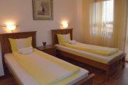 Апартамент под наем с две спални интериор - Комплекс Пърл Апартментс Буджака - Созопол Апартментс