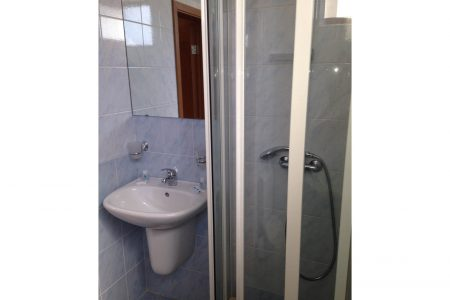 Апартамент под наем с една спалня интериор - Комплекс Сънрайз Апартментс Буджака - Созопол Апартментс